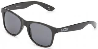VANS Slnečné okuliare Spicoli 4 Shades Black VN000LC0BLK1