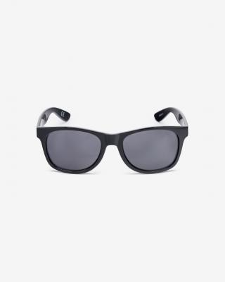 Vans Spicoli 4 Slnečné okuliare Čierna pánské UNI