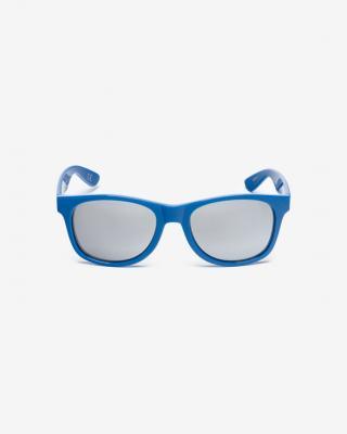 Vans Spicoli 4 Slnečné okuliare Modrá pánské UNI