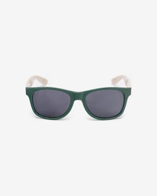 Vans Spicoli 4 Slnečné okuliare Zelená pánské UNI