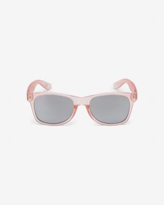 Vans Spicoli Slnečné okuliare Béžová pánské UNI