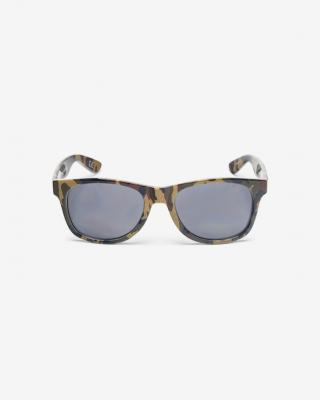 Vans Spicoli Slnečné okuliare Zelená pánské UNI