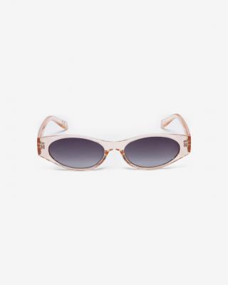 Vans Y2K Slnečné okuliare Béžová dámské UNI
