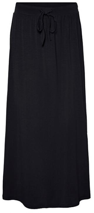 Vero Moda Dámska sukňa VMAVA Black M