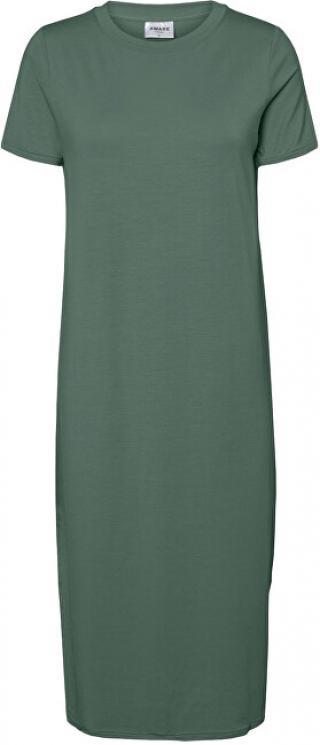 Vero Moda Dámske šaty VMGAVA 10210479 Laurel Wreath XS dámské