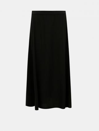 Vero Moda Vivian Sukňa Čierna dámské XS