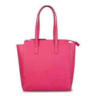 Versace Jeans E1VWABR7_7188 Pink One size