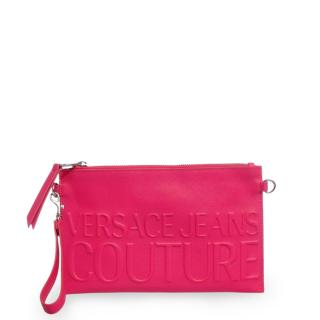 Versace Jeans E1VWABRX_7188 Pink One size