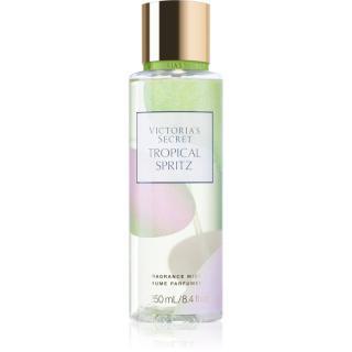 Victorias Secret Summer Spritzers Tropical Spritz telový sprej pre ženy 250 ml dámské 250 ml