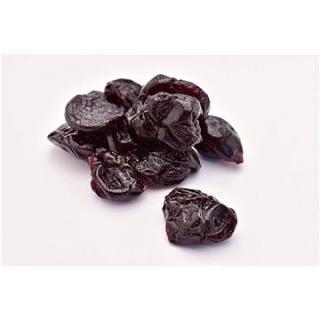 Višně sušené 500g