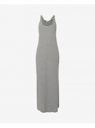 Voľnočasové šaty pre ženy ONeill - čierna dámské M
