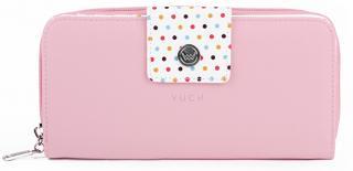 Vuch Dámska peňaženka Britney Bird dámské