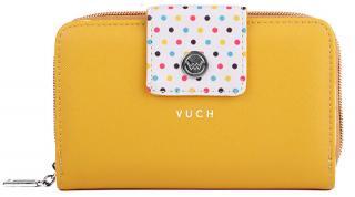 Vuch Dámska peňaženka Donna Daffodil dámské
