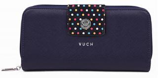 Vuch Dámska peňaženka Keli Keysis dámské