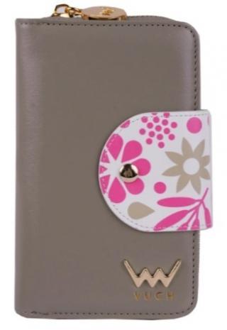 Vuch Dámska peňaženka Lola dámské