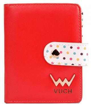 Vuch Dámska peňaženka Poppy na dámské