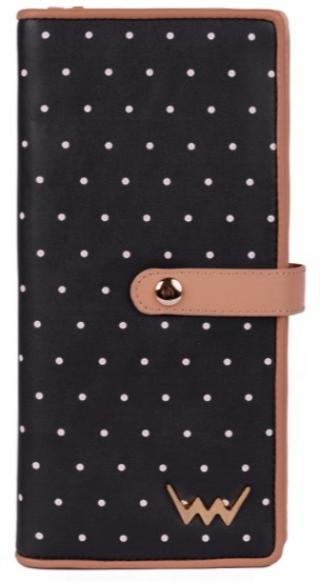 Vuch Dámska peňaženka Rory dámské