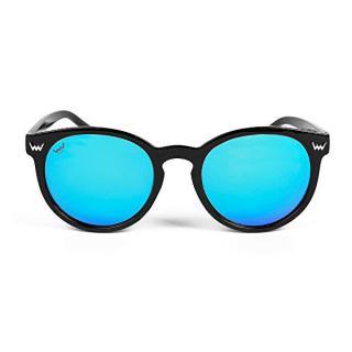 Vuch Dámske polarizačné slnečné okuliare Macy dámské čierna
