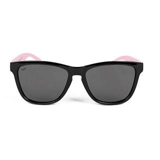 Vuch Dámske polarizačné slnečné okuliare Tilly dámské čierna