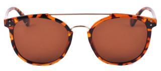 Vuch Dámske slnečné okuliare Cheetah dámské