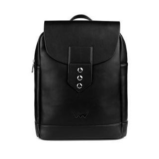 Vuch Dámsky batoh Lambert dámské čierna