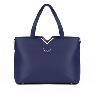 Vuch handbag Maris dámské Other One size