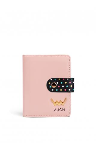 Vuch púdrová malá peňaženka Odette