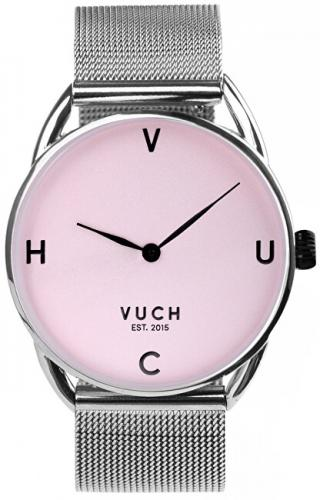 Vuch Soulmate Daterly P1558