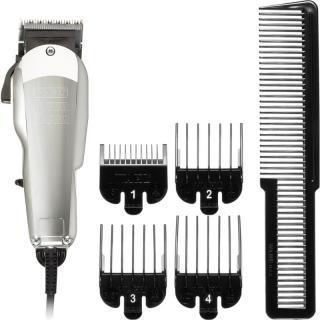 Wahl Pro Chrome Super Taper 08463-316H profesionálny zastrihávač vlasov pánské
