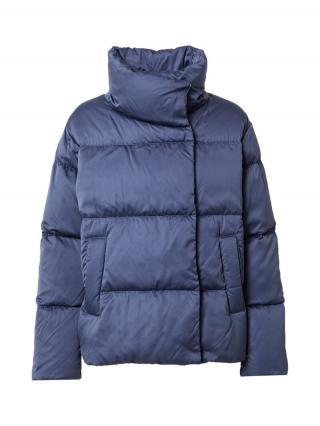 Weekend Max Mara Zimná bunda Ofelia  modrá dámské S