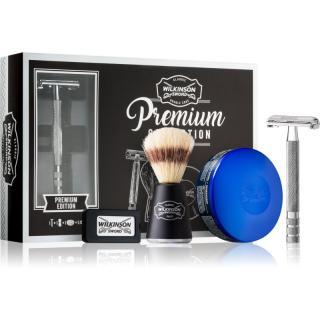 Wilkinson Sword Premium Collection sada na holenie I. pre mužov pánské