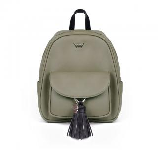 Womens backpack VUCH Impulse Collection No color One size