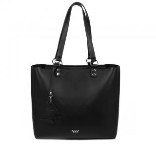 Womens handbag VUCH Moonlight Collection dámské No color One size