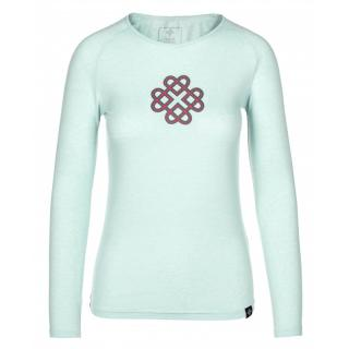 Womens t-shirt Kilpi GAIA-W dámské No color 36