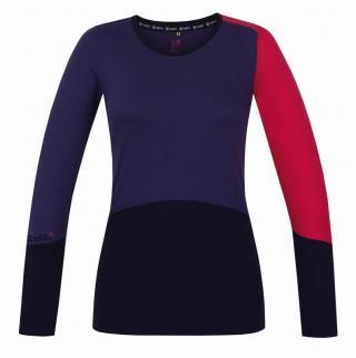 Womens t-shirt Rafiki FINALE dámské No color 36