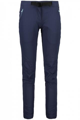 Womens trousers NORTHFINDER VALINEA Navy XS
