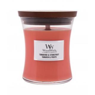 WoodWick Tamarind & Stonefruit 275 g vonná sviečka unisex 275 g