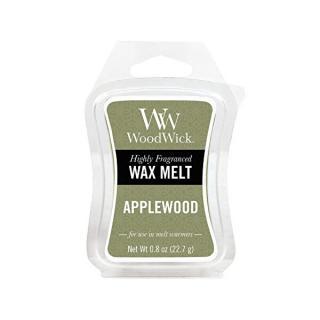 WoodWick Vonný vosk Applewood 22,7 g