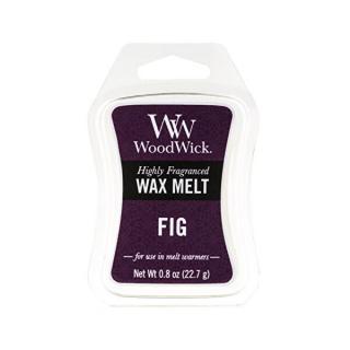 WoodWick Vonný vosk Fig 22,7 g
