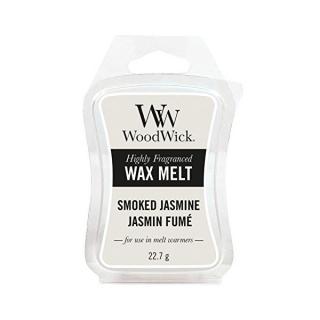 WoodWick Vonný vosk Smoked Jasmine 22,7 g