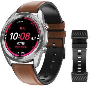 Wotchi Smartwatch W34B   náhradní řemínek