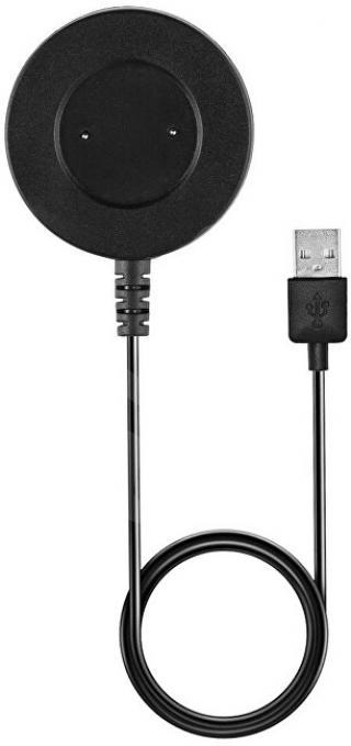 Wotchi USB nabíjecí kabel k W02S, W02R, W04B pánské
