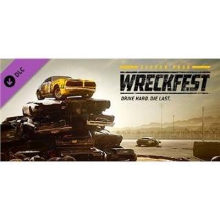 Wreckfest - Season Pass - PC DIGITAL