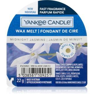 Yankee Candle Midnight Jasmine vosk do aromalampy I. 22 g 22 g