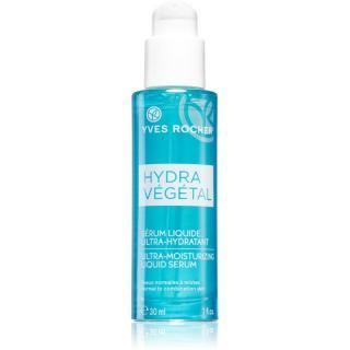 Yves Rocher Hydra Végétal intenzívne hydratačné sérum 30 ml dámské 30 ml