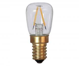 Žiarovka Soft Glow E14-20W