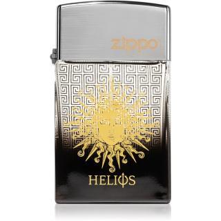 Zippo Fragrances Helios toaletná voda pre mužov 40 ml pánské 40 ml